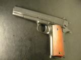 AMERICAN TACTICAL M1911 MILITARY .45ACP 1911 - 4 of 5