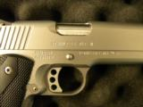 Kimber Stainless TLE II 45 ACP- 4 of 4