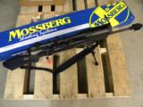 MOSSBERG NIGHT TRAIN II ATR WITH SCOPE/BIPOD (27202) - 1 of 5