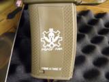 LWRC 1 OF 300 SPARTAN AR15 SPECIAL EDITION - 8 of 13