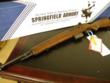 Springfield Loaded M1A .308 MA9222 - 3 of 4