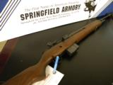 Springfield Loaded M1A .308 MA9222 - 1 of 4