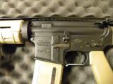 WINDHAM WEAPONRY AR15 MODEL R16M4FTT MOE .223Rem./5.56 NATO- 4 of 4