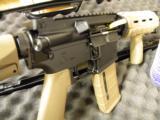 WINDHAM WEAPONRY AR15 MODEL R16M4FTT MOE .223Rem./5.56 NATO- 3 of 4