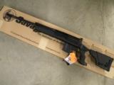 SAVAGE M-10BA 6.5 CREEDMOOR - 3 of 9