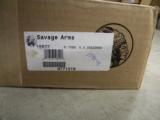 SAVAGE M-10BA 6.5 CREEDMOOR - 10 of 9