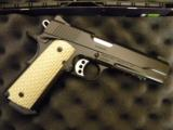KIMBER WARRIOR 1911 .45ACP - 6 of 10