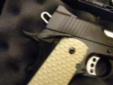 KIMBER WARRIOR 1911 .45ACP - 9 of 10