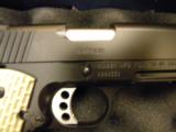 KIMBER WARRIOR 1911 .45ACP - 8 of 10