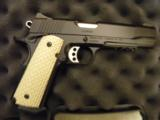 KIMBER WARRIOR 1911 .45ACP - 2 of 10