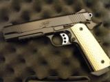 KIMBER WARRIOR 1911 .45ACP - 5 of 10