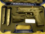 SMITH AND WESSON M&P 9 - 1 of 3