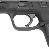 SMITH AND WESSON M&P40C- 4 of 5