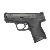 SMITH AND WESSON M&P40C- 1 of 5