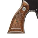 Smith & Wesson Model 18 .22 LR #150478 - 5 of 6