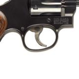 Smith & Wesson Model 18 .22 LR #150478 - 4 of 6