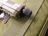 FNH FNX-45 FDE TACTICAL .45ACP - 6 of 8