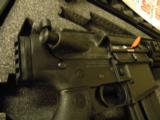 CHIAPPA M4 AR15 PISTOL .22LR - 4 of 5