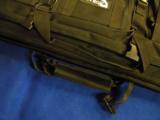 DRAGO TACTICAL RIFLE CASE AR15/AR10 - 6 of 6
