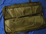 DRAGO TACTICAL RIFLE CASE AR15/AR10 - 4 of 6