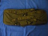 DRAGO TACTICAL RIFLE CASE AR15/AR10 - 3 of 6