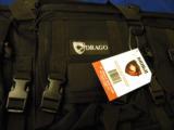 DRAGO TACTICAL RIFLE CASE AR15/AR10 - 2 of 6