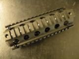 GMG Aluminium Quad Rail GM-QR1 AR15/M4 - 2 of 5