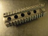 GMG Aluminium Quad Rail GM-QR1 AR15/M4 - 3 of 5
