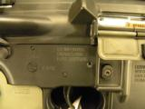 COLT M4 MOE CARBINE MAGPUL EXCLUSIVE .22LR - 9 of 9