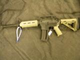 COLT M4 MOE CARBINE MAGPUL EXCLUSIVE .22LR - 1 of 9