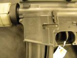 COLT M4 MOE CARBINE MAGPUL EXCLUSIVE .22LR - 2 of 9