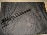 ARMALITE AR50-A1 50BMG - 1 of 10