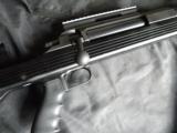 ARMALITE AR50-A1 50BMG - 9 of 10