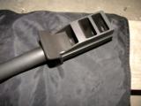 ARMALITE AR50-A1 50BMG - 3 of 10