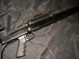 ARMALITE AR50-A1 50BMG - 2 of 10