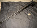 ARMALITE AR50-A1 50BMG - 4 of 10