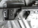 ARMALITE AR50-A1 50BMG - 10 of 10
