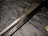 ARMALITE AR50-A1 50BMG - 5 of 10