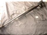 ARMALITE AR50-A1 50BMG - 6 of 10