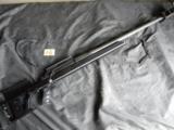 ARMALITE AR50-A1 50BMG - 8 of 10