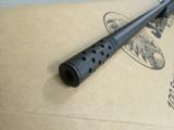 Savage 111 Long Range Hunter 6.5x284 18896 - 10 of 10