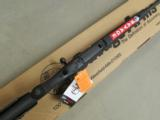 Savage 111 Long Range Hunter 6.5x284 18896 - 7 of 10