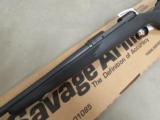 Savage 111 Long Range Hunter 6.5x284 18896 - 8 of 10