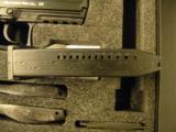 H&K P30S 9MM HECKLER & KOCK - 5 of 7