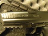 H&K P30S 9MM HECKLER & KOCK - 3 of 7