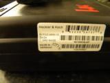 H&K P30S 9MM HECKLER & KOCK - 7 of 7
