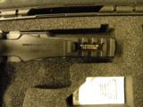 H&K P30S 9MM HECKLER & KOCK - 6 of 7