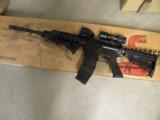 DEALER EXCLUSIVE BUSHMASTER AR15 REAPER 5.56 - 3 of 10
