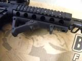 DEALER EXCLUSIVE BUSHMASTER AR15 REAPER 5.56 - 9 of 10