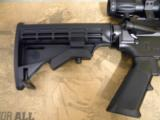 DEALER EXCLUSIVE BUSHMASTER AR15 REAPER 5.56 - 6 of 10